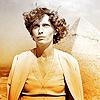 Mort sur le Nil - End Titles