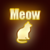 meowGAMES