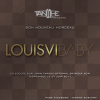 LOUISVIBABY (I'M ON ONE REMIX)
