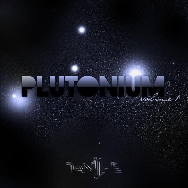 Plutonium Volume 1 / CRAIE BLANCHE (2011)