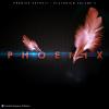 *NEW!* PHOENIX