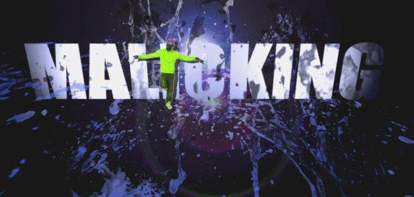 #skyrock  #ABONNEZ VOUS A LA CHAINE YOU TUBE POUR NE RIEN RATER ! https://www.youtube.com/watch?v=Xz5XxJ4hJho #Mkingfans #Tvfc #sash #skyrock