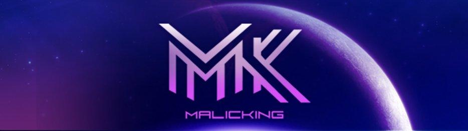 Bienvenue sur le blog officiel de l'artiste MALICKING, la révélation internationale de la musique urbaine // Ex candidat à l'émission TALENT STREET 2015 sur FRANCEO