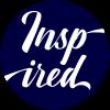 InspiredVid