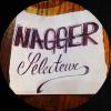 NAGGER-SELECTEUR