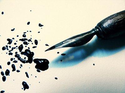L'écriture