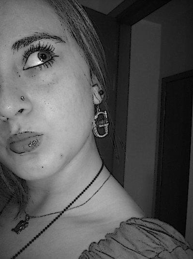 ▪ AnՁais ▪