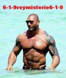Photo de 6-1-9reymisterio6-1-9