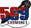 Photo de 509-KRIMINEL-OFFICIEL