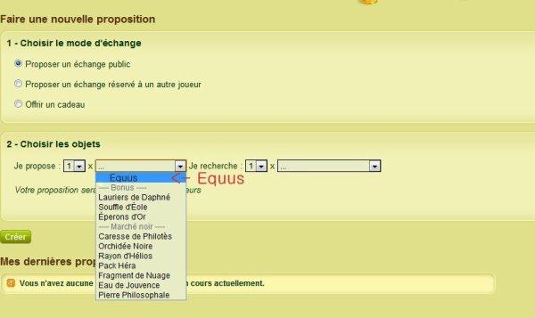 dimanche 26 février 2012 00:01