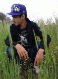Photo de djalel15