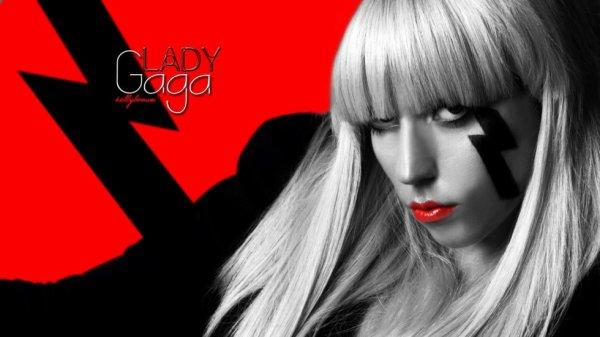 .:Lady Gaga:.