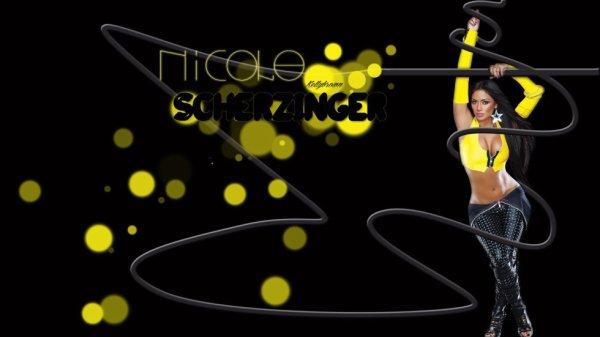 .:Nicole sherzinger:.