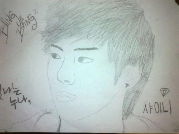 JJong^^