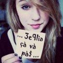Photo de JeSuiLa