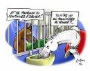 Photo de Ensembles-Equestre