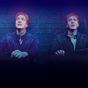 Weasleys-Wizard-Wheezes