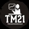 trendingmedia21