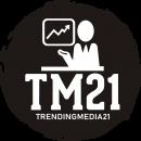 Pictures of trendingmedia21