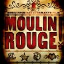 Photo de Univers-of-Moulin-Rouge