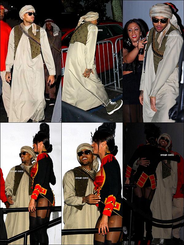 - NEWS. : Chris fait la couverture du magazine Prestige (Hong Kong) pour le mois de Novembre 2012. Voici les photos prises par Giuliano Bekor qui accompagnent l'interview que Chris a accordé à ce magazine.  QU'EN PENSEZ-VOUS?  -