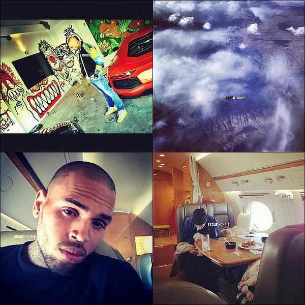 - 08 OCT. : Chris a été vu arrivant au Roxbury. (Los Angeles)  TOP/FLOP?  -