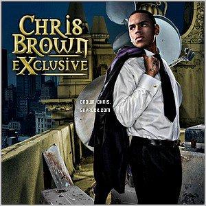 -  Voici tous les albums que Chris a sorti de 2005 à aujourd'hui.QUEL EST TON ALBUM PRÉFÉRÉ ? QUELS SONT TES MORCEAUX COUP DE COEUR ? -