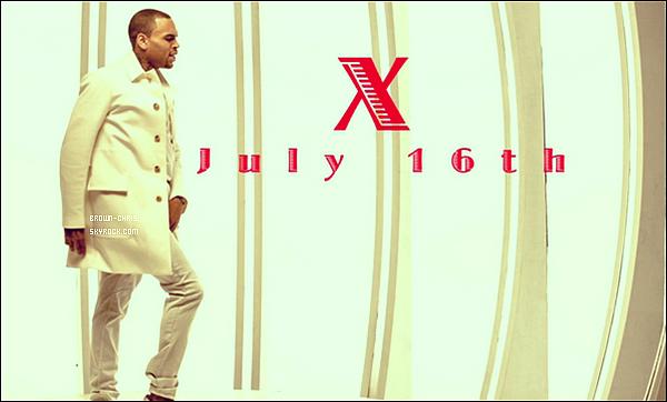 . CLIP. : Découvrez en exclusivité le nouveau clip Beat It - Sean Kingston ft. Chris Brown & Wiz Khalifa !QU'EN PENSEZ-VOUS ? -