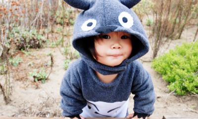 cute ~