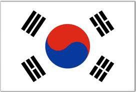 korea <3