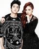 Thunder & Dara