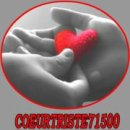 Photo de coeurtriste71500