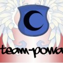 Photo de Teampowa35