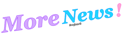 12/02/2013 - 13/02/2013 - 16/02/2013