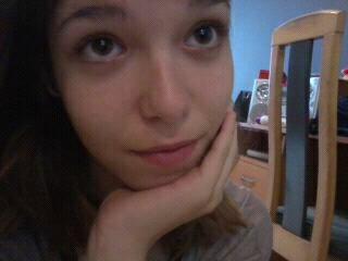 alexia de @ a z