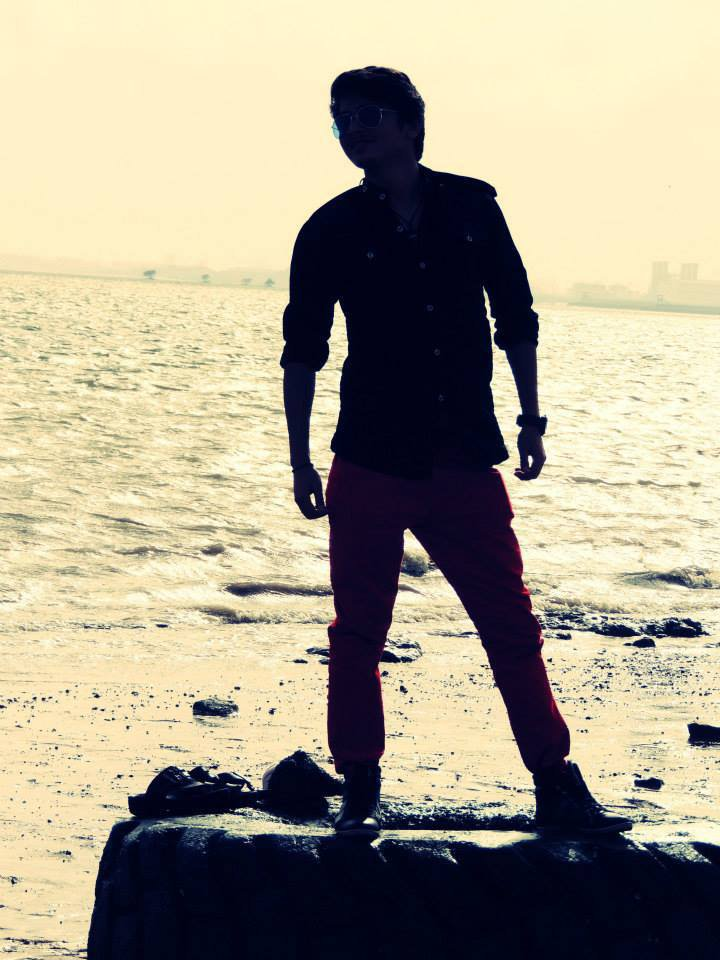 Attitude Is My Style Wallpaper For Boys Ali-Raza's articles ta...