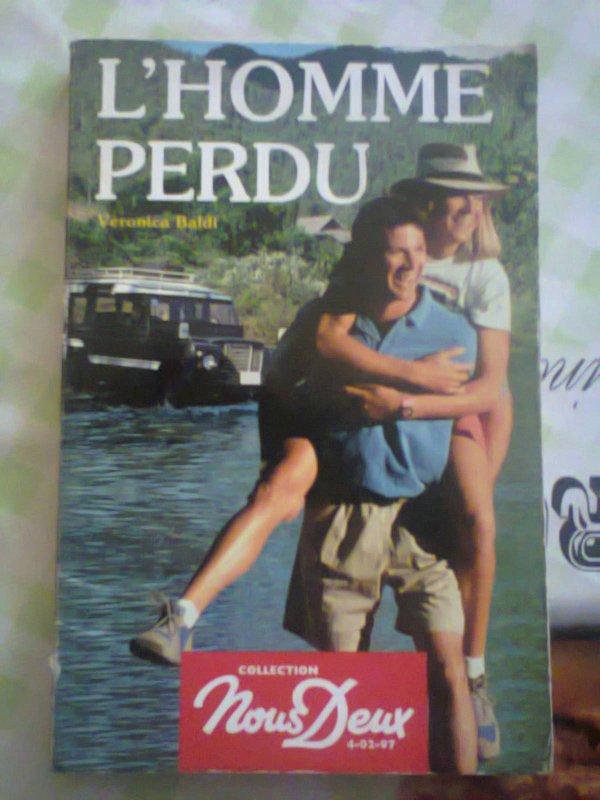 Livre A Vendre 2,50 euro