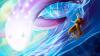 Un Monde de Magie - Chapitre 11