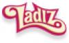 Just-Pour-Ladiz