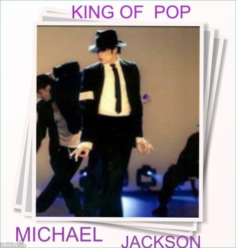Blog de MICHAELJACKSON83140