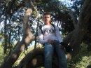 Photo de Yassine-Sg