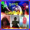 bandidos-gang