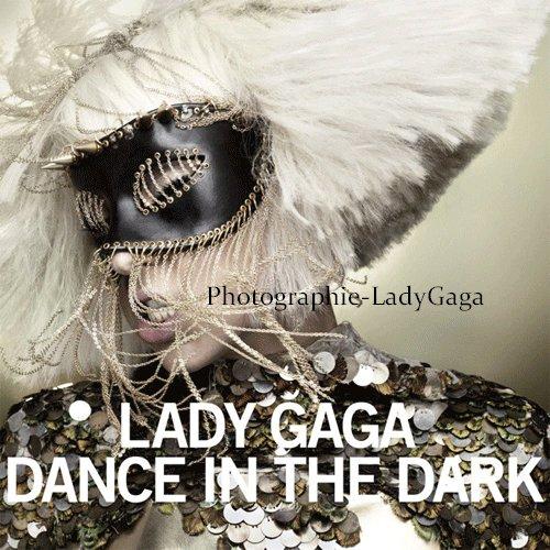 Album Gaga :