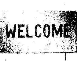 Bienvenue !!!!=)