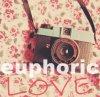 euphoric-love