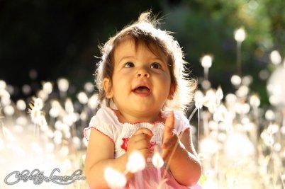 Tu seras aimé le jour où tu pourras montrer tes faiblesses sans que l'autre s'en serve pour augmenter sa force.