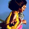 Selena-la-peste