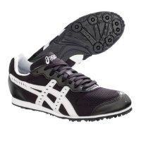 asics Paw Asics Hyper Paw Sp Nmwv80On