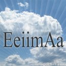 Photo de EeiimAa