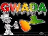 REPRESENTE LA GWADA